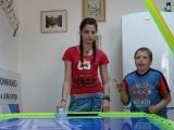 20110513_ah_kromeriz_012