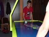 20111106_ah_kromeriz_45