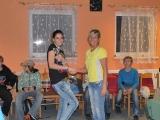 20111106_ah_kromeriz_56