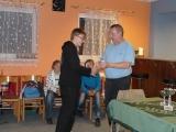 20111106_ah_kromeriz_57