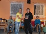 20111106_ah_kromeriz_58