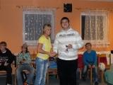 20111106_ah_kromeriz_60