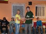 20111106_ah_kromeriz_62