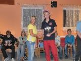 20111106_ah_kromeriz_64