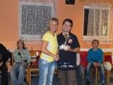 20111106_ah_kromeriz_66