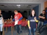 20111211_ah_kromeriz_64
