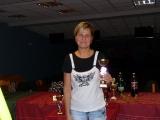 20111211_ah_kromeriz_66