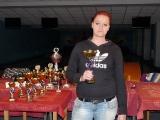 20111211_ah_kromeriz_67