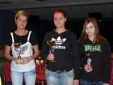 20111211_ah_kromeriz_68