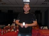 20111211_ah_kromeriz_84