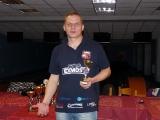 20111211_ah_kromeriz_85