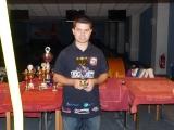 20111211_ah_kromeriz_87