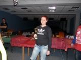 20111211_ah_kromeriz_90