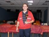 20111211_ah_kromeriz_92