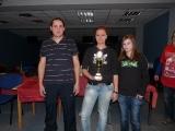 20111211_ah_kromeriz_97