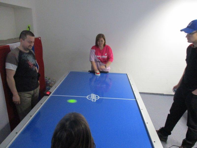 Czech Open 2017