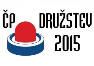 ČP družstev – 27.12.2014