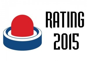 Rating – 27.01.2015
