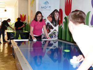 Výsledky – Most, 08.05.2015 – Czech Open