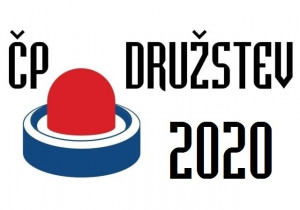 ČP družstev – 03.12.2019